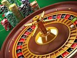 Great Roulette